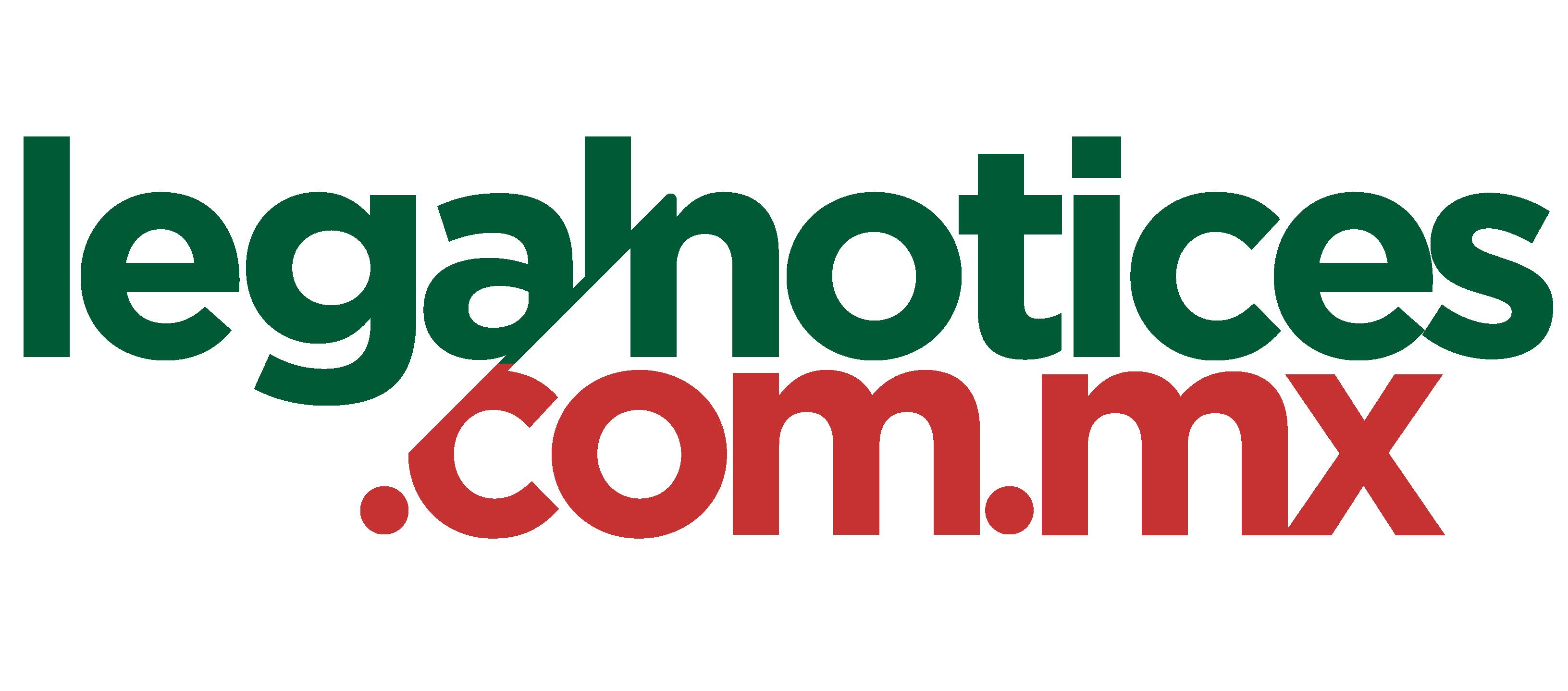 legalnotices.com.mx